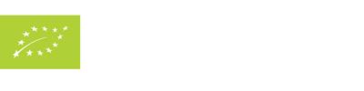 La Cerca Tartufi Bio