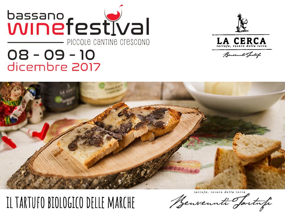 la-cerca-bassano-wine-festival-2017